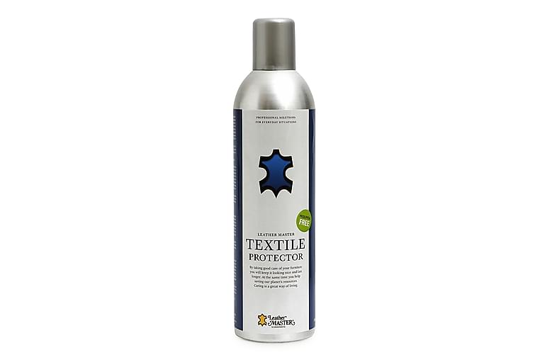 Textilimpregnering 500 ml