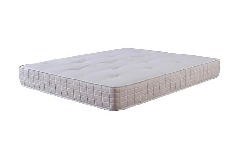 Kolbäcksån Madrass 90x200 cm - Möbler - Madrasser - Resårmadrass
