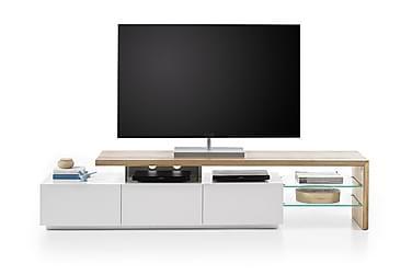 Alimos TV-bänk 204 cm