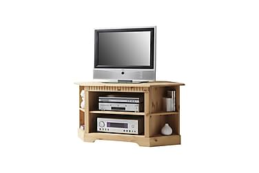 Baracoa TV-bänk 120 cm
