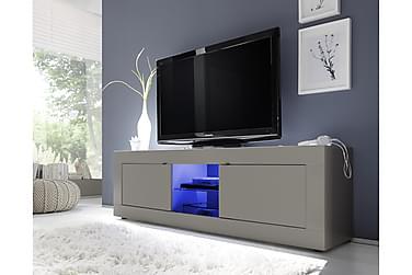 Basic TV-bänk 181 cm