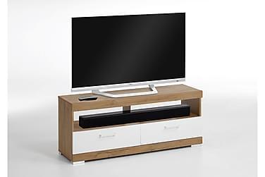 Bristol TV-bänk 120 cm