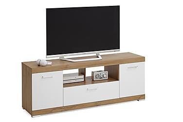 Bristol TV-bänk 160 cm