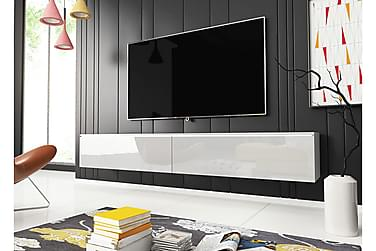 Caltha TV-bänk 180x32x30 cm
