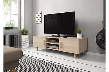 Danderyd TV-Bänk 140 cm