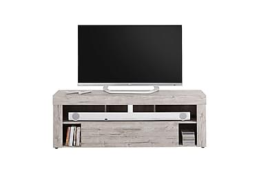 Eneev TV-bänk 150 cm