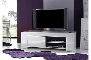 Eos TV-bänk 140 cm Liten