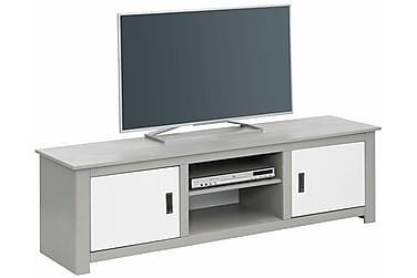 Erines TV-bänk 158 cm