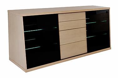 Flow TV-bänk 150 cm
