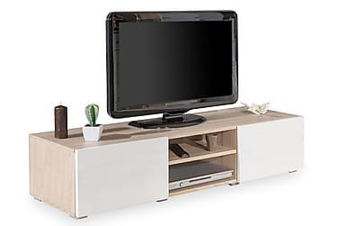 Gotthard TV-bänk 140 cm