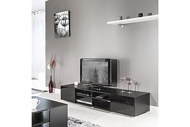 Gotthard TV-bänk 185 cm