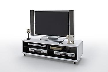 Jeffus TV-bänk 120 cm