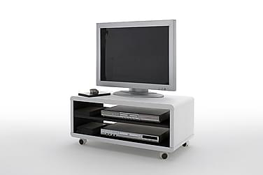Jeffus TV-bänk 79 cm