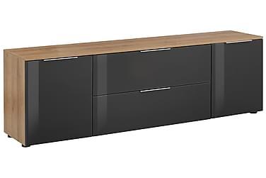 Laufeld TV-bänk 180.4x55 cm