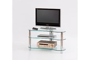 Levinson TV-bänk 95 cm