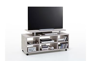 Lugo TV-bänk 118 cm