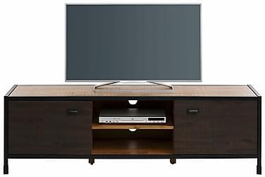 Mantas TV-bänk 165 cm