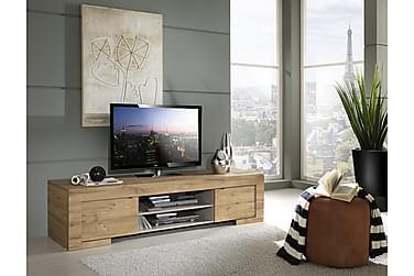 Milano TV-Bänk 190 cm