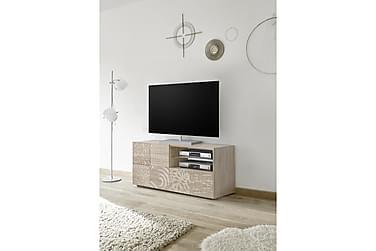 Mironne TV-bänk 122 cm