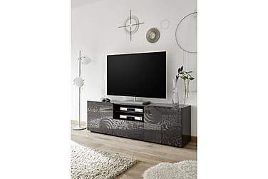 Mironne TV-bänk 181 cm