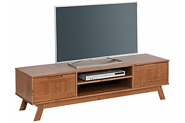 Odelia TV-bänk 150 cm