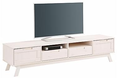 Odelia TV-bänk 180 cm
