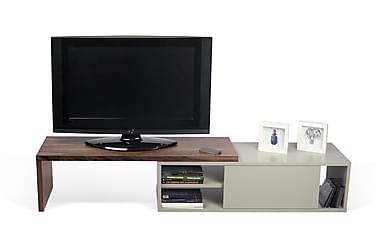 Olrike TV-bänk 110/203 cm