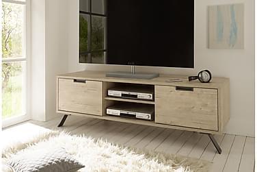Palma TV-bänk 156 cm