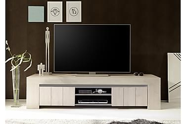 Palmira TV-bänk 191 cm Stor