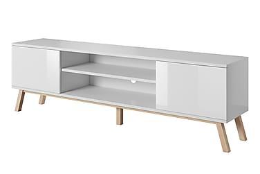 Piaff TV-bänk 150 cm