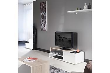 Ragnvald TV-bänk 120 cm