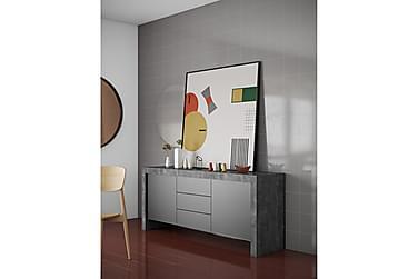 Rubyrey TV-bänk 188 cm