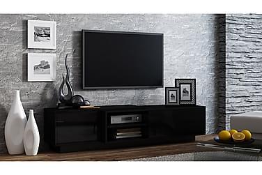 Sigma  TV-bänk 180x45x35 cm