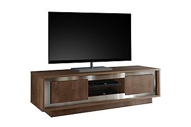 Sky TV-bänk 156 cm