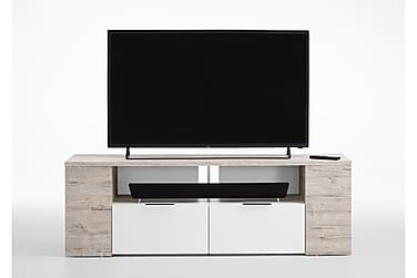 Tabor TV-bänk 150 cm