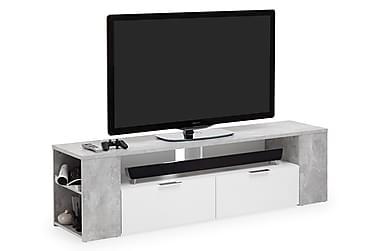 Tabor TV-bänk 180 cm