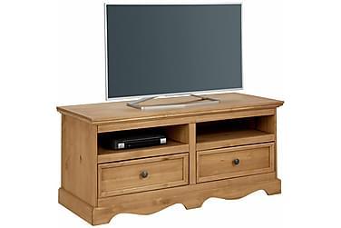 Taisia TV-bänk 120 cm
