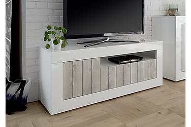 Urbino TV-bänk 138 cm