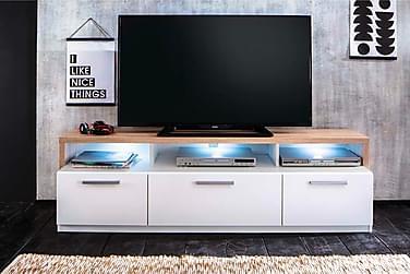 Vaiano TV-bänk 171 cm