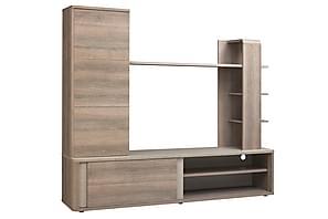 Unika Kata TV-möbel 215 cm - Grå | Trademax.se MC-21