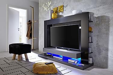Faramir Möbelset 170 cm