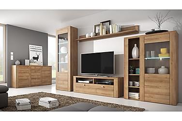 Larona TV-möbelset