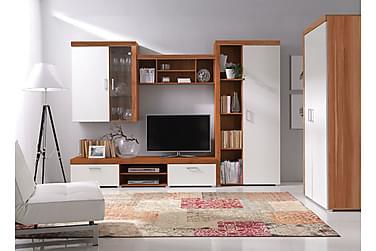 Samba TV-möbelset