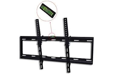 """Lutande väggmonterat TV-fäste 600 x 400 mm 32"""" - 70"""""""