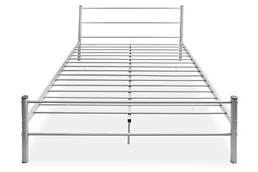Chalki Sängpaket 140x200