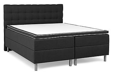 Montana Komplett Sängpaket 180x200