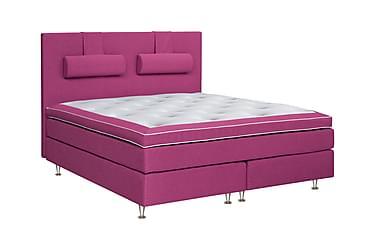 Charleston Komplett Sängpaket 160x200