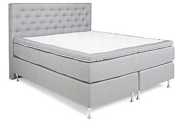 Cloud Komplett Sängpaket 180x200