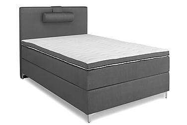Elite Comfort Komplett Sängpaket Kontinentalsäng 140x200