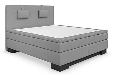 Hilton Lyx Komplett Sängpaket 160x200